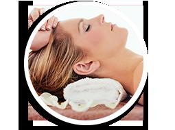 Wellness & Huidverzorging