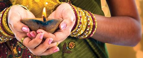 Jaipur MIJN schoonheidsspecialiste